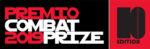 Premio Combat Prize, sabato 4 maggio chiudono le iscrizioni alla X edizione