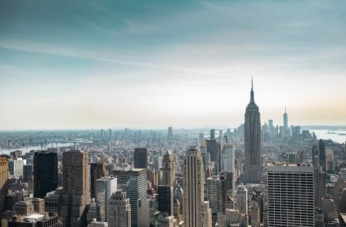 Premio New York, on line il bando della XVII edizione