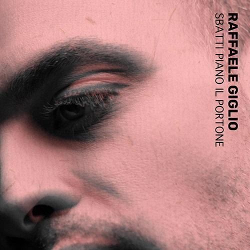 Raffaele Giglio ft. Aida Cooper in radio e store digitali con il nuovo singolo