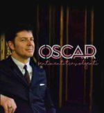 """""""Sentimenti Travolgenti"""", il primo album da solista di Oscar è uscito ed è in radio il nuovo singolo """"Rimani"""" ed è online il video del brano"""