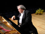 Grigory Sokolov interpreta pagine di Beethoven e Brahmas al Teatro Regio di Parma