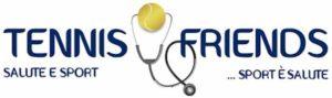 Tennis & Friends: effettuati oltre 20.360 check up nel weekend di prevenzione al Foro Italico di Roma