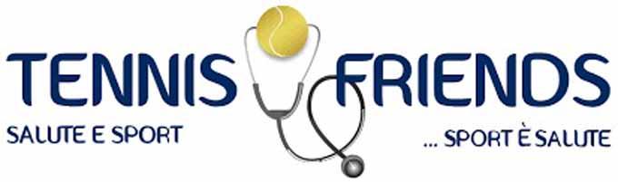 Il maltempo non ferma Tennis & Friends, oltre 850 controlli 6.000 presenze