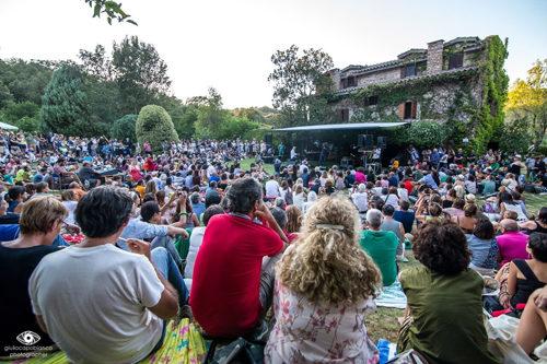 Time in Jazz, al via la prevendita dei biglietti per la XXXI edizione del festival in programma a Berchidda