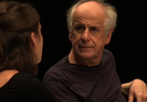 Al Teatro Argentina di Roma, arriva il secondo appuntamento del Lunga Vita Festival
