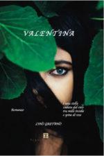Valentina: drammatica storia vera nel romanzo e disco d'esordio di Raffaele Gaetano