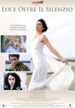 Luce oltre il silenzio, il docu-film scritto e diretto da Giuseppe Racioppi. La conferenza di presentazione all'Anica di Roma