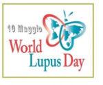 10 Maggio, giornata mondiale del Lupus. Medici e pazienti uniti per combattere il LES