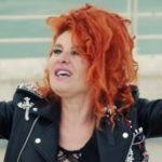 """""""L'amore sai"""", il nuovo videoclip della cantautrice Monica Bacci in arte Monikà a breve sarà online"""