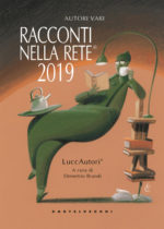 Racconti nella Rete 2019 / Ultimi giorni per partecipare al premio letterario