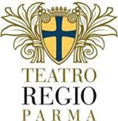L'Arte di Crescere. Otto corsi per la Formazione Aziendale al Teatro Regio di Parma