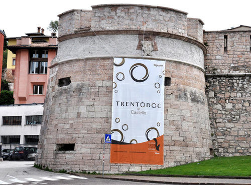 """Il MUSE è il primo museo italiano a ottenere il riconoscimento UNICEF """"Musei e Biblioteche Amici dei bambini e degli adolescenti"""""""