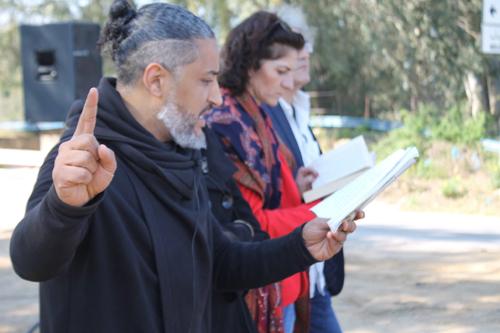 Fari culturali del Mediterraneo, la seconda tappa approda a Patrasso in Grecia