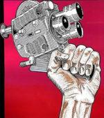AAMOD, Cineforum Palestina, due documentari rarissimi da Argentina e Cuba per Internazionalismo