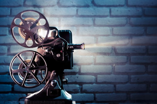 """Al via la nona edizione di ProCult, Romania Film Fest """"Sulla cresta dell'onda"""" che si svolgerà a Roma dal 6 al 9 giugno 2019"""