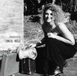 Until Now: l'esordio di Chiara Viola! Jazz e melodia con brani di Neil Young e Daft Punk e la presentazione di Danilo Rea