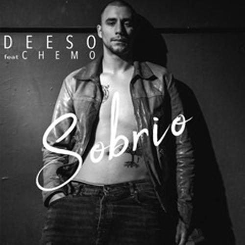 DEESO-e-cover-del-suo-brano-Sobrio