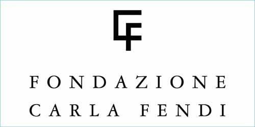 Al via domenica 30 giugno gli eventi della Fondazione Carla Fendi a Spoleto62
