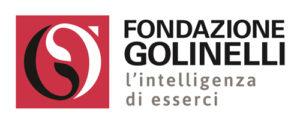 """Fondazione Golinelli e G-Factor lanciano la seconda edizione della call """"Life Science Innovation 2020"""""""