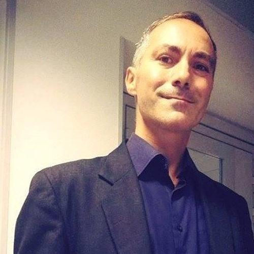 """Intervista a Mario Di Loreto ideatore di """"Te lo Regalo a Ostia la Crisi si Combatte Così"""""""