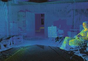 La Fondazione Carla Fendi esplora l'Intelligenza Artificiale a Spoleto62