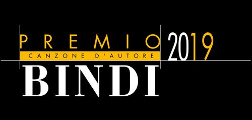 Premio Bindi 2019