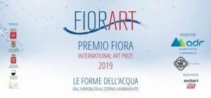 Premio Fiora 2019, iscrizioni aperte