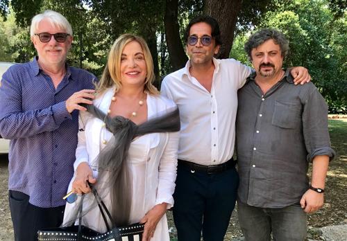 Festival della Commedia Italiana: a Formia, dal 30 giugno al 7 luglio, sei grandi film si contendono il titolo di