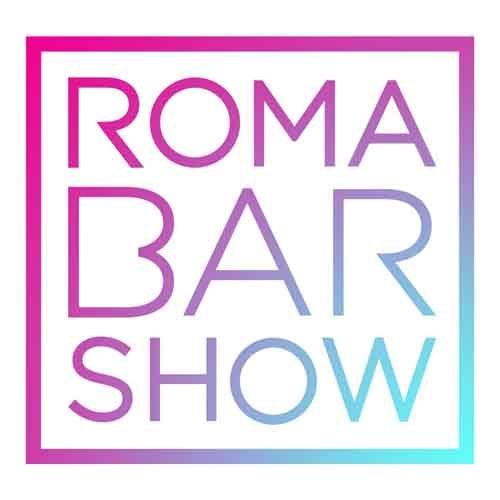 Roma Bar Show, al via la prima edizione al Palazzo dei Congressi all'EUR a Roma