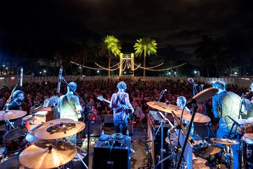 Dromos Festival, al via la XXI edizione con musica e appuntamenti tra Oristano e altri dodici centri per un'edizione intitolata