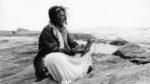 Le 100 percussioni di Ravenna Festival: Stella Chiweshe, regina della mbira