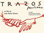 Trazos Familiares, all'AAMOD di Roma il film dell'uruguayano Josè Pedro Charlo