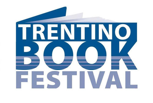 Trentino Book Festival, tra memoria e nostalgia