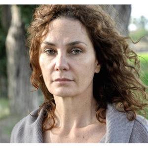 Viviana Di Bert presenta Medea Voci di Christa Wolf al Teatro di Documenti di Roma