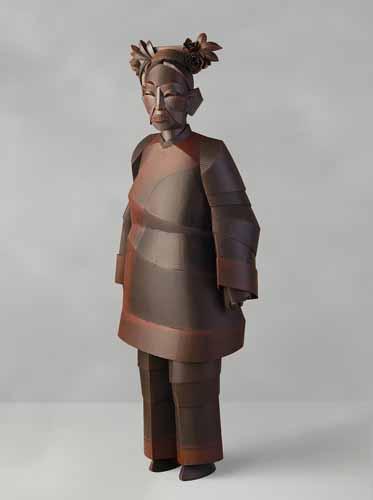 """Al via la IV edizione della """"Collectors Night"""" che trasformerà Pietrasanta nella capitale dell'arte contemporanea"""