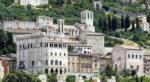 Nei luoghi storici di Gubbio torna il Festival Jazz Gubbio No Borders