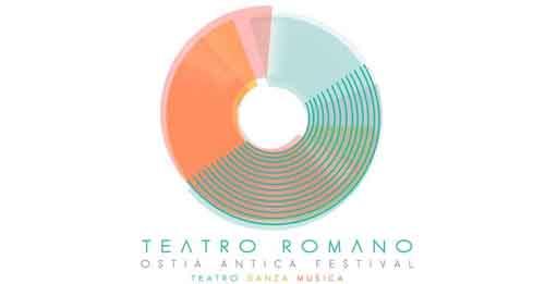 Il teatro geniale dei Leoni d'Oro Antonio Rezza e Flavia Mastrella arriva al Teatro di Ostia Antica per Ostia Antica Festival
