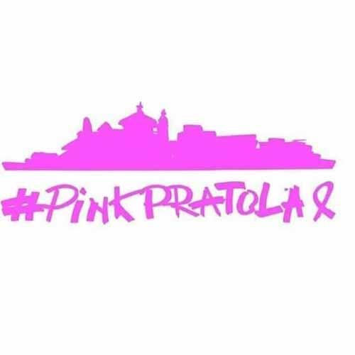 Il 30 giugno la seconda edizione di ♯PinkPratola per la prevenzione del tumore al seno