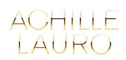 Achille Lauro, è online il video del singolo 1969
