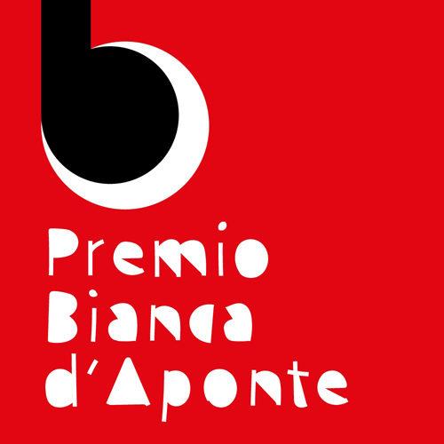 Ecco le finaliste del Premio Bianca d'Aponte 2019 per cantautrici