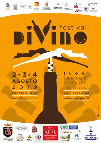 Fiasconaro: la pluripremiata azienda dolciaria siciliana tra i protagonisti del DiVino Festival