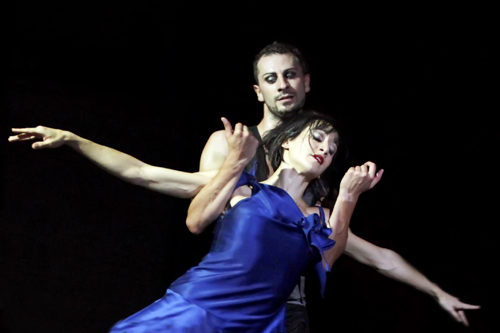 Calvi Festival 2019, al via la IV edizione con teatro, cinema, danza, musica, incontri