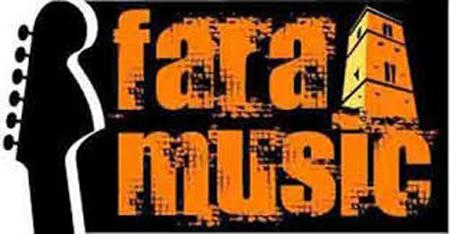 Fara Music Festival al via la XIII edizione dal 22 al 28 luglio a Fara in Sabina