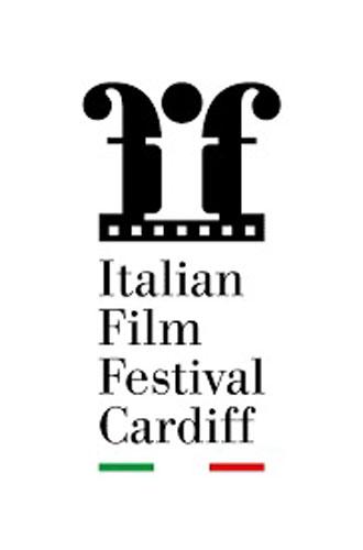 L'Italian Film Festival Cardiff diventa un Premio