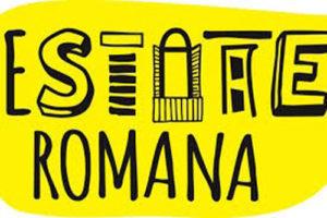 Campidoglio, i nuovi appuntamenti dell'Estate Romana dal 22 al 28 agosto