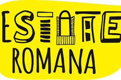Campidoglio, i nuovi appuntamenti dell'Estate Romana dal 12 al 18 settembre