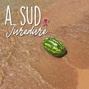 A Sud, il nuovo singolo dei Juredurè