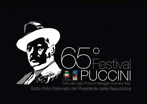 65° Puccini Festival, la Compagnia Nazionale di Danza Storica incontra La Grande Opera con il Gran Ballo dell'800