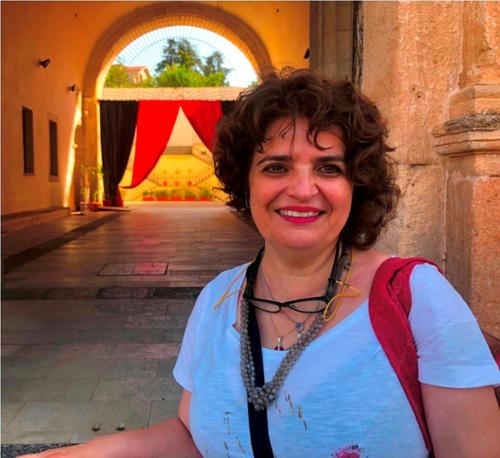 Apertura festività di Ferragosto al Polo Museale della Calabria