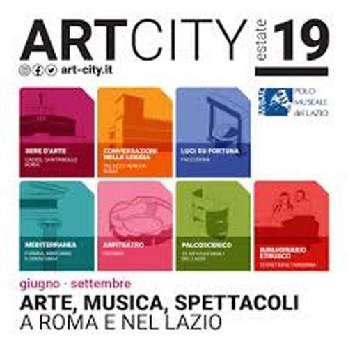 """ArtCity – spettacolo Ascanio Celestini """"Il nostro domani"""" domenica 18 agosto a Vulci"""